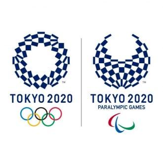 【学生課より】東京2020大会 大会ボランティア募集要項について